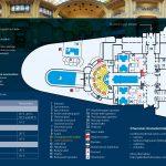 Gellert-Swimming-Spa-Budapest