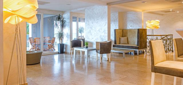 Hotel-Palma-Tivat-Montenegro