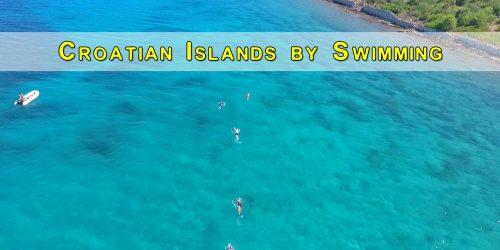Short-Swimming-Holiday-Croatia