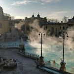 Szechenyi-Swimming-Outdoor-Budapest
