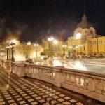 Szechenyi-Swimming-Pool-Budapest