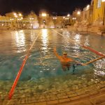 Szechenyi-Swimming-Outdoor-Pool