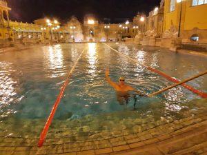 Szechenyi-Swimming-Outdoor-Pool
