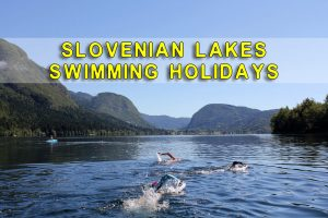 Customer-Reviews-Swimming-Slovenian-Lakes