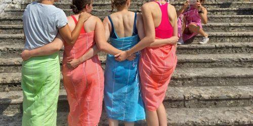 Hammam-Swimming-Towel