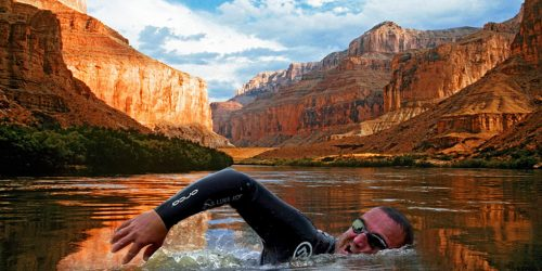 Martin-Strel-Colorado-River-Swimming