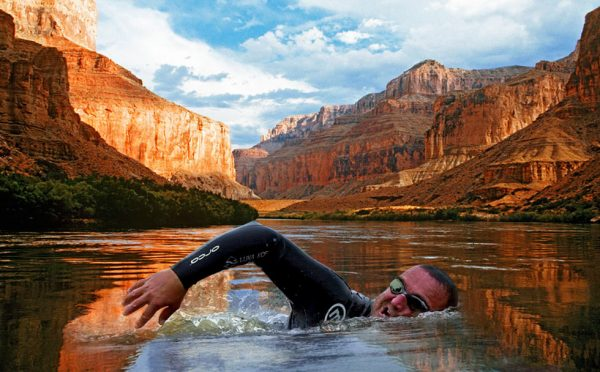 Martin-Strel-Colorado-River-Swimming