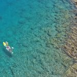 SUP-Vacation-in-Mediterranean