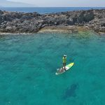 Stand-Up Paddle Boarding Europe