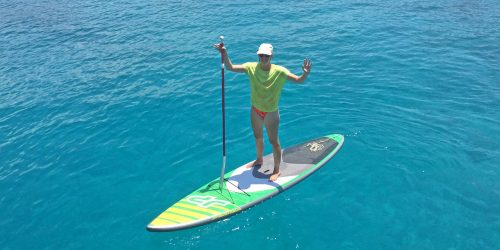 Stand-up-paddle-board-Europe