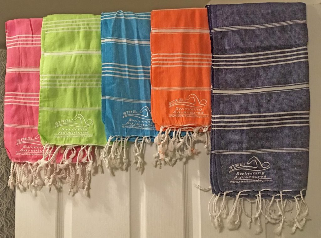 Strel-Hammam-Swimming-Towel-All