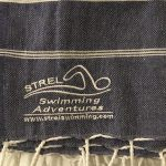 Strel-Hammam-Swimming-Towel-Dark-Blue