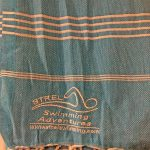 Strel-Hammam-Swimming-Towel-Light-Blue