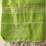Strel-Hammam-Swimming-Towel-Light-Green