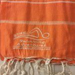 Strel-Hammam-Swimming-Towel-Orange