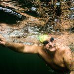 Strel-Lake-Powell-Swimming