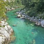 Swim-in-Soca-River