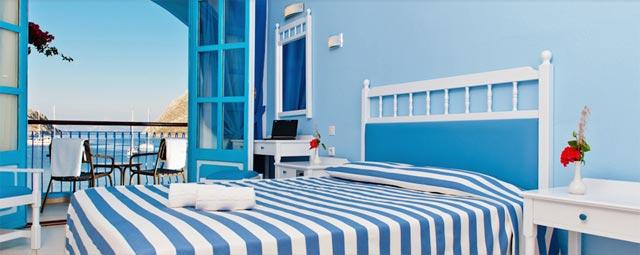 Hotel-Pedi-Beach-Greece-Double-Room