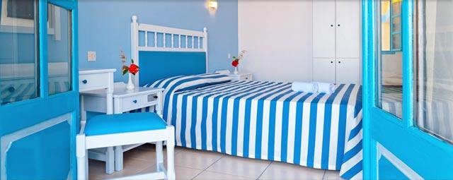 Hotel-Pedi-Greece-Single-Room