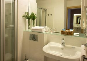 Hotel-Sipan-Bathroom-2