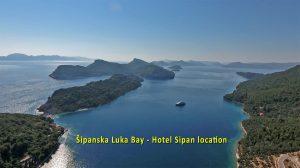 Hotel-Sipan-Bay-Croatia