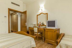 Hotel-Spongiola-Twin