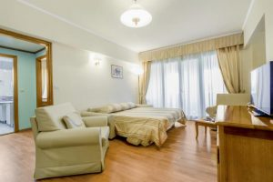 Hotel-Spongiola-Suite