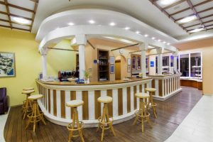 Hotel-Spongiola-Lobby
