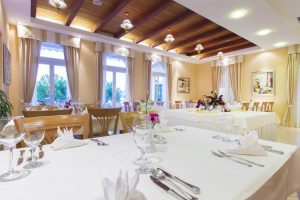 Hotel-Spongiola-Restaurant