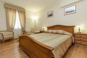 Hotel-Spongiola-Double-Room