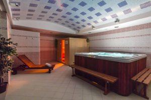 Hotel-Spongiola-Wellness
