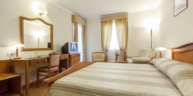 Hotel-Spongiola-Double-Room