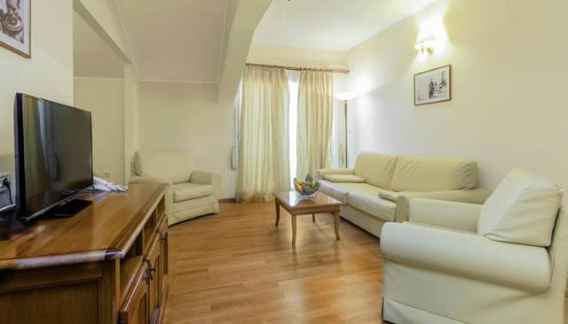 Hotel-Spongiola-Croatia-2