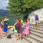 Lake-Bled-Island-Swim