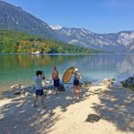 Martin-Strel-Lake-Bohinj