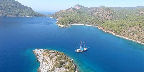 Swim-Sail-Cruise-Gemiler-Island-St-Nicolas