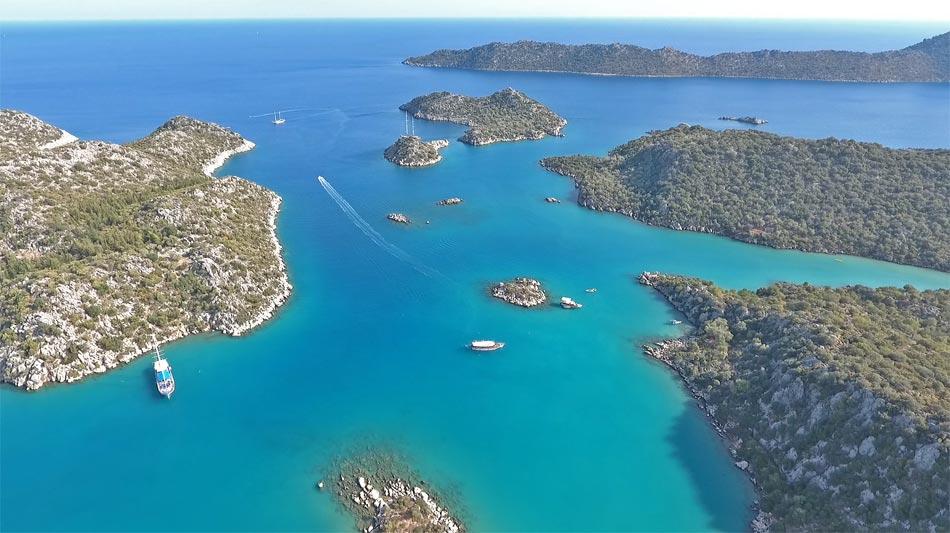 Swim-Sail-Holiday-Gokayya-Bay