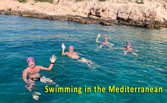 Swimming-In-Mediterranean