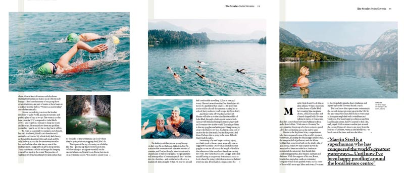 Swimming-Lakes-Easyjet-Article