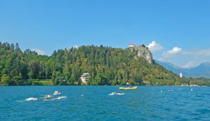 Swimming-Lakes-Slovenia