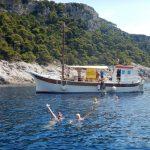 Swim-Croatian-Islands-Dubrovnik