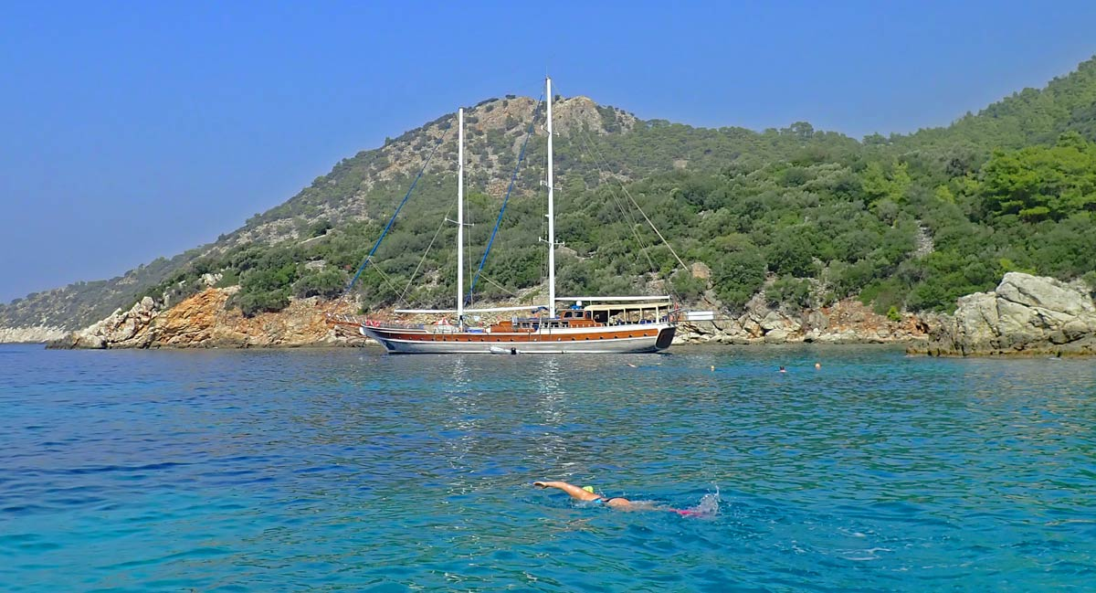 68cb2ee697391 8 day All Inclusive Swim and Sail Liveaboard Cruise in the Mediterranean
