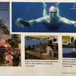 Swimming-Croatian-Islands-Dubrovnik-Swimmer-Magazine-2