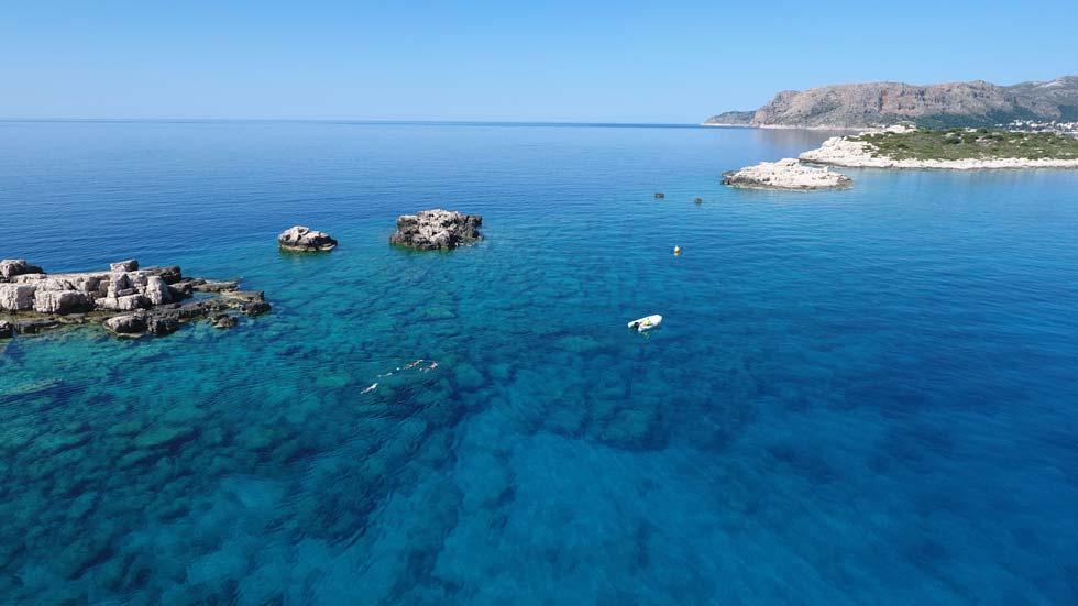 Swim-Around-Islands