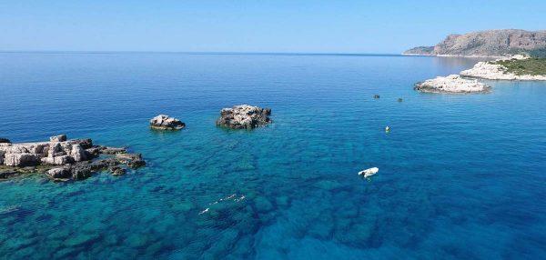 Turkey-Sea-Swimming-Vacation