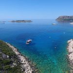 Turkey-Sea-Swimming-Holiday