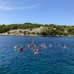 Croatia-Island-Hopping-Swim