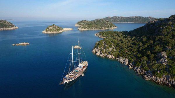 Swim-Cruise-Gulet-Vacation-1