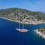 Swim-Cruise-Gulet-Vacation-2