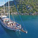 Swim-Cruise-Gulet-Vacation